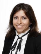 Picture of Eman Elsherif