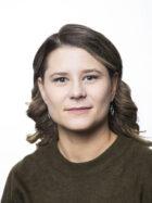 Picture of Emmi Kokki