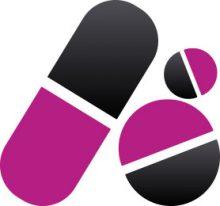 Pharmacovigilance Services Biocodex PhaMe