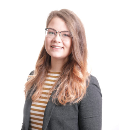 Compliance Specialist Veera Leino