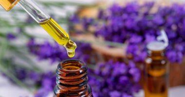 Ei-lääkkeellisten tuotteiden markkinointi, esim. ravintolisät, kosmetiikkaa jne.